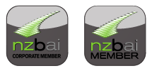 NZ Bookkeepers Association