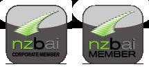 NZ Bookkeepers Association